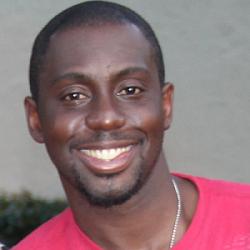 Cecil Phillip profile photo