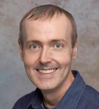 Michael Crump